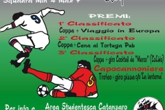 2013-05-13 Catanzaro 01