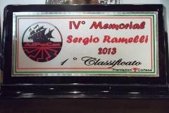 2013-05-13 Catanzaro 03