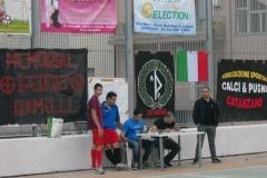 2013-05-13 Catanzaro 18
