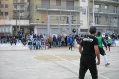 2013-05-13 Catanzaro 23