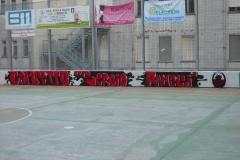 2013-05-13 Catanzaro 24