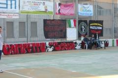 2013-05-13 Catanzaro 27