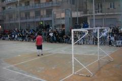 2013-05-13 Catanzaro 30
