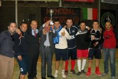 2013-05-13 Catanzaro 34