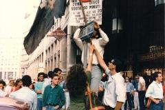 1985-09 Milano 01