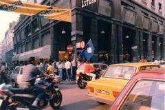 1985-09 Milano 02