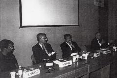 F. Grillo, G. Giraudo, F. De Fina, A. Sanfratello