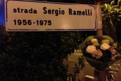 2017-04-28 Sanremo 02