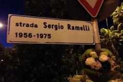 2017-04-28 Sanremo 03
