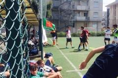 2017-04-29 Taranto Torneo Ramelli 03
