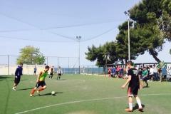 2017-04-29 Taranto Torneo Ramelli 05