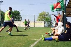 2017-04-29 Taranto Torneo Ramelli 07