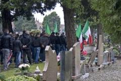 2017-05-07 Lodi Tomba Ramelli 02