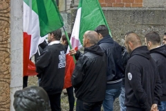 2017-05-07 Lodi Tomba Ramelli 07