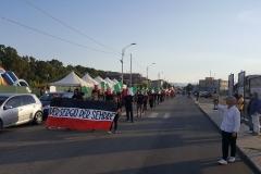 2017-06-17 Catanzaro inaugurazione Ramelli 00