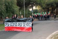 2017-06-17 Catanzaro inaugurazione Ramelli 03