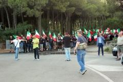 2017-06-17 Catanzaro inaugurazione Ramelli 09