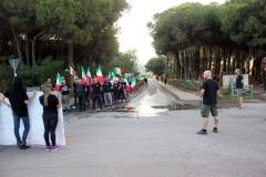 2017-06-17 Catanzaro inaugurazione Ramelli 10