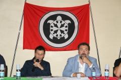 2017-09-15 Buscate (MI) CP - Fumetto Ramelli 04