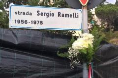 2017-11-01 Sanremo - icorda Sergio ramelli 05