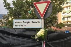 2017-11-01 Sanremo - ricorda Sergio ramelli 07