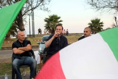 2017-06-17 Catanzaro inaugurazione Ramelli 06