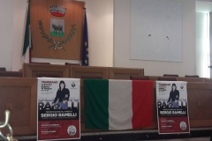 2018-03-10 Taurisano (LE) Fumetto Ramelli 00
