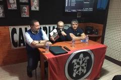 2018-04-20 Reggio Calabria - La liburna 02