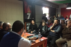 2018-04-20 Reggio Calabria - La liburna 03