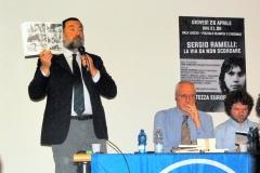 2018-04-26 Verona Fortezza Europa Ramelli 05