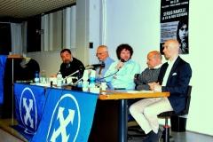 2018-04-26 Verona Fortezza Europa Ramelli 09