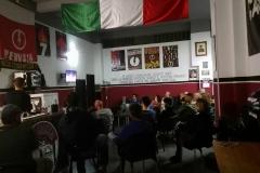 2018-04-27 Elce (PG) -Griffa Ramelli 01
