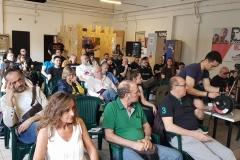 2018-04-28 Modena Terra dei Padri Ramelli 02