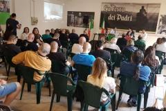 2018-04-28 Modena Terra dei Padri Ramelli 03