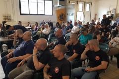 2018-04-28 Modena Terra dei Padri Ramelli 04