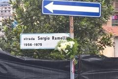 2018-04-28 Sanremo 01