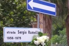 2018-04-28 Sanremo 05