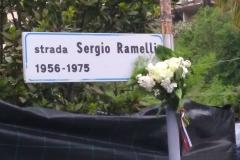 2018-04-28 Sanremo 06