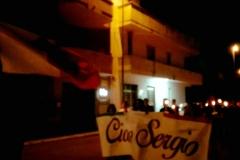 2018-04-29 Nardò Fiaccolata 01