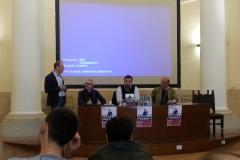 2018-04-05 Perugia 30
