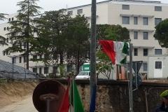 2018-04-05 Perugia 01