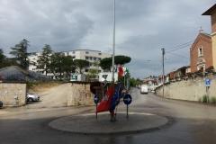 2018-04-05 Perugia 06