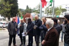 2018-04-05 Perugia 19