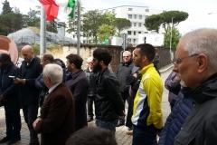 2018-04-05 Perugia 20