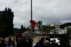 2018-04-05 Perugia 22