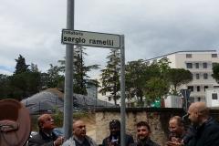 2018-04-05 Perugia 25