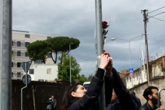 2018-04-05 Perugia Cell0-01