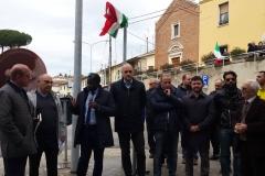 2018-04-05 Perugia cell04