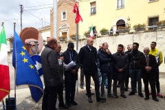 2018-04-05 Perugia cell05