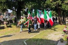 2018-05-06 Lodi TOmba Ramelli 02